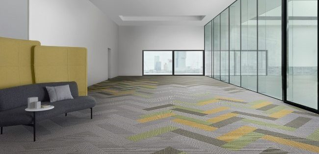 www-desso-businesscarpets