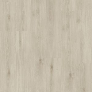1-strip-melody-oak-cream