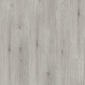1-strip-melody-oak-grey