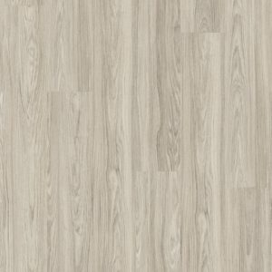 1-strip-poetic-oak-sand
