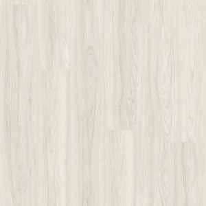 1-strip-poetic-oak-silk